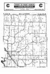Map Image 008, Scott County 1985